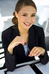 Ищем для удаленной работы в интернете,  девушек от 25 лет.